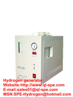 QL Series Hydrogen Generator  Conventional type