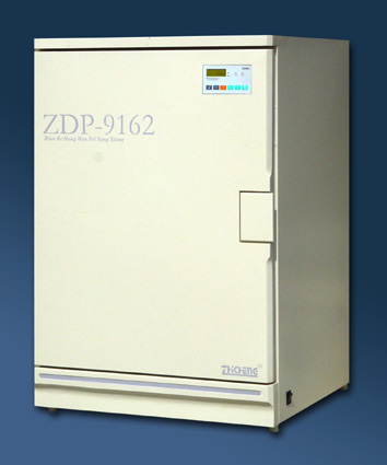 Automatic Electric Heating Thermostatic Incubator