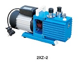 China harbor freight China vacuum conveyor pump rotary lobe pumprotary vane vacuum pumps