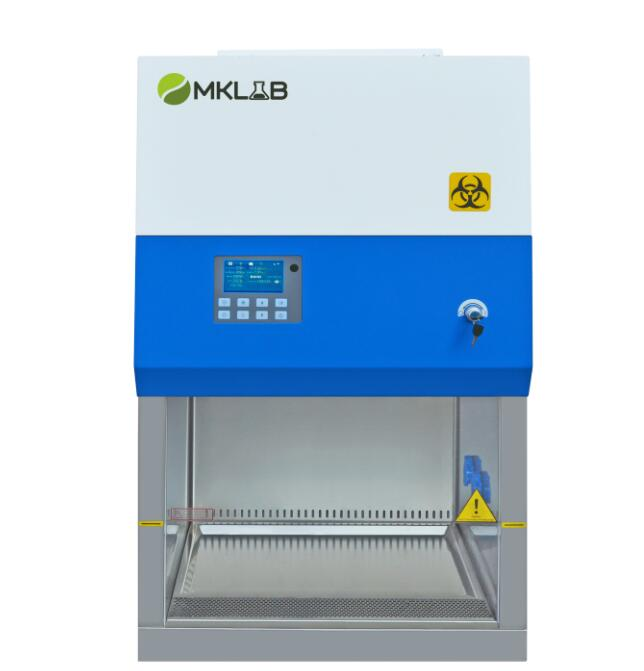 Class Ii A2 Biological Safety Cabinet Mbc 700a Biosafety Cabinet