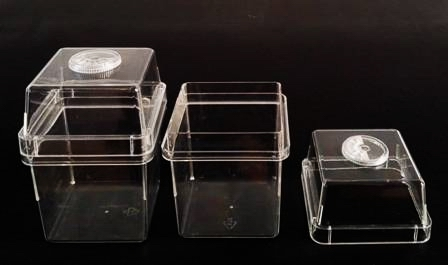 plastic container for plant tissue culture,specification,price,image