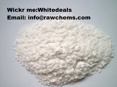 Products in Rawchems(info@rawchems com) Ltd