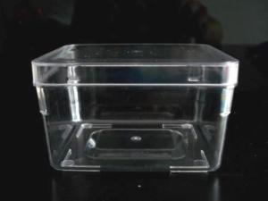 plant tissue culture container,lab equipment, plastic flask