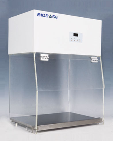 Products In Jinan Biobase Biotech Co Ltd - Biosafety cabinet price