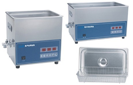 Sonicator Bath Specification Price Image Bio Equip In China
