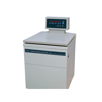 Thermostatical -Crude/Oil/Moisture/Content/Determining Centrifuge