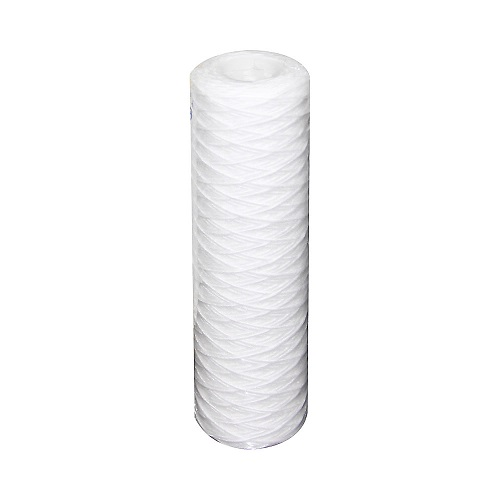 Polypropylene Depth Filter
