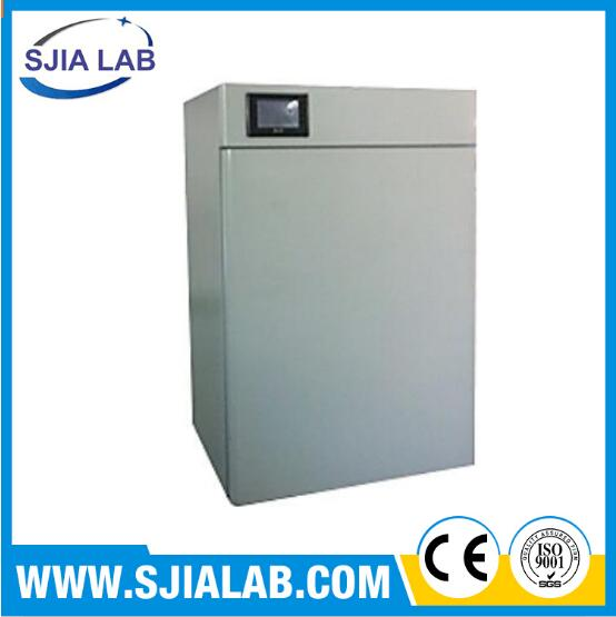 CO2 incubator(With imported infrared CO2 Sensor)