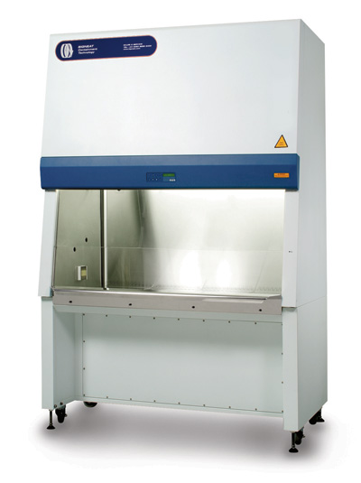 Cytotoxic Biological Safety Cabinet Specification Price