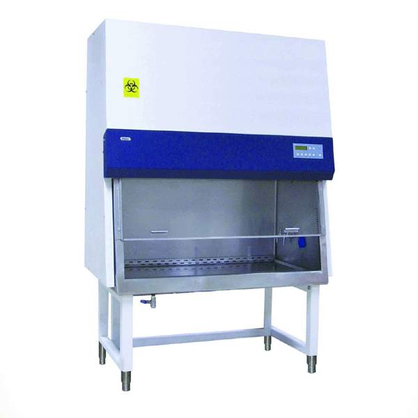 biosafety cabinet,specification,price,image-bio-equip in china