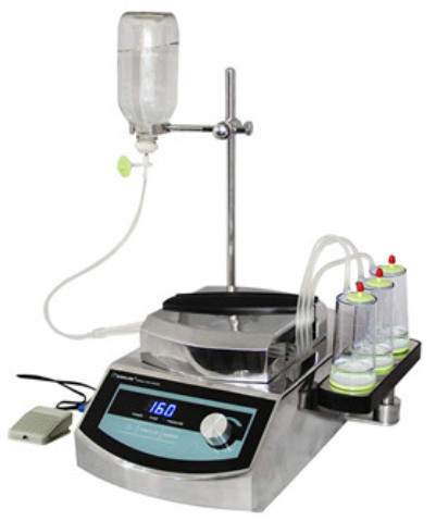 Sterility test pump HTY-APL01,specification,price,image-Bio-Equip in China
