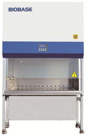 Nsf certified biological safety cabinets s specification for Certified kitchen cabinets