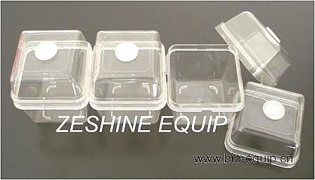 plant tissue culture container, lab equipment,specification