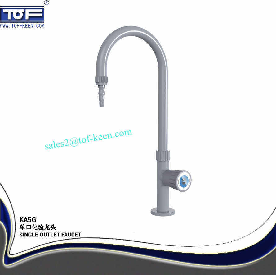 lab water taps/ water faucet/ assay faucet/ tapware,specification ...