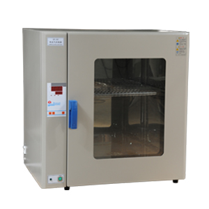 Hot Air Sterilizer 250℃