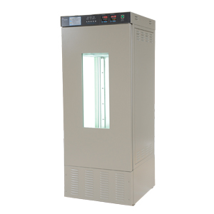 Illumination Incubator(Two sides)