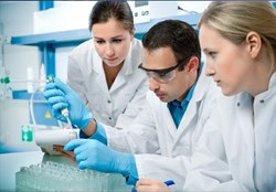 SP Scientific announced Winter 2013 Lyophilization Webinar Program