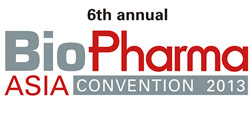 BioPharma Asia Convention