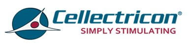 Cellectricon - logo