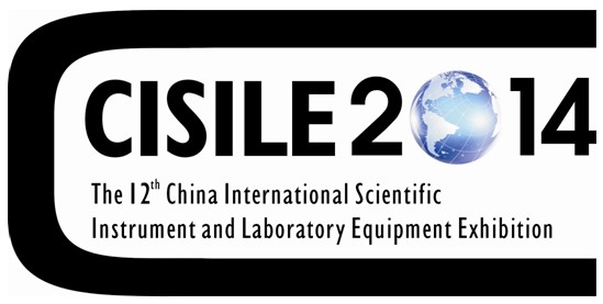 The 12th China International Scientific Instrument and Laboratory Equipment Exhibition (CISILE 2014)