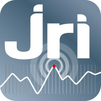 JRI, the expert of control and monitoring systems