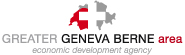 GREATER GENEVA BERNE area (GGBa)