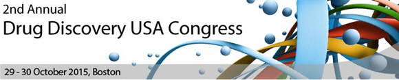 2nd Annual Drug Discovery USA Congress