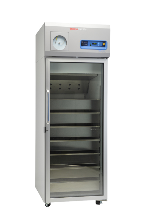 New High-Performance Refrigerators and Freezers Designed to Meet the Demands of Laboratory and Clinical Settings