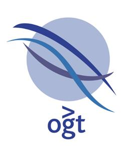 OGT Announces Commercial and Financial Highlights for FY 2016