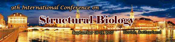 9th International Conference on Structural Biology
