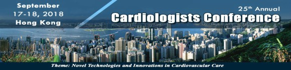 25th Annual Cardiologists Conference