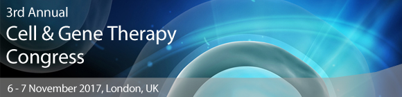3rd Annual Cell & Gene Therapy Congress