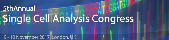 5th Annual Single Cell Analysis Congress