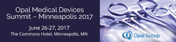 Medical Devices Summit