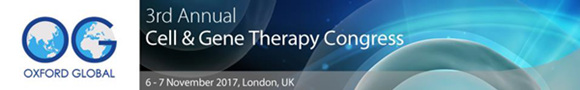 3rd Annual Cell & Therapy Congress