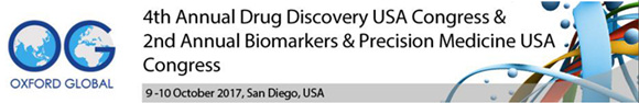 4th Annual Drug Discovery USA Congress