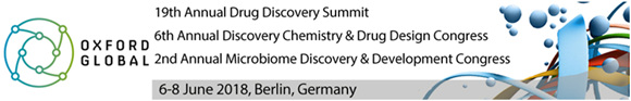 19th Annual Drug Discovery Summit
