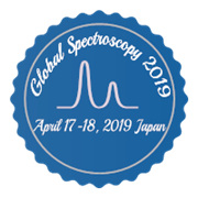 9th International Conference and Exhibition on Spectroscopy and Analytical Techniques