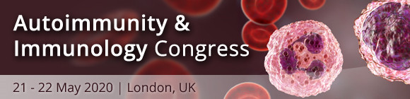 Autoimmunity & Immunology Congress